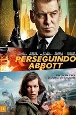 Perseguindo Abbott (2015) Torrent Dublado e Legendado