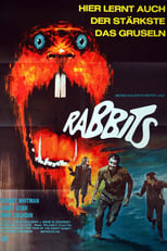 Night of the Lepus - Rabbits