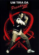 Um Tira da Pesada III (1994) Torrent Dublado e Legendado
