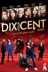 Dix Pour Cent 3x3