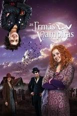 As Irmãs Vampiras (2012) Torrent Dublado e Legendado