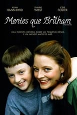 Mentes que Brilham (1991) Torrent Dublado e Legendado