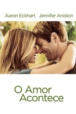 O Amor Acontece (2009) Torrent Legendado