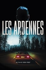 Les Ardennes  (D'Ardennen) streaming complet VF HD