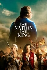 One Nation, One King