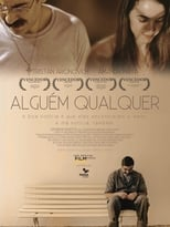 Anyone Out There (2012) Torrent Dublado