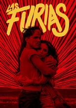 VER Las furias (2020) Online Gratis HD