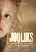 Film Jouliks streaming