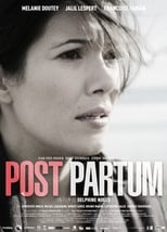 Post partum streaming complet VF HD