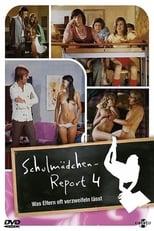 Schulmädchen-Report 4. Teil - Was Eltern oft verzweifeln lässt