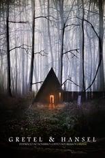 Maria e João – O Conto das Bruxas (2020) Torrent Dublado e Legendado