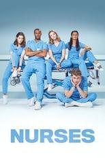 Nurses 1ª Temporada Completa Torrent Legendada
