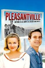 Poster van Pleasantville