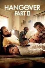 Image The Hangover 2