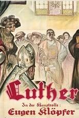 Luther – Ein Film der deutschen Reformation