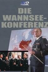 Die Wannseekonferenz (1984)