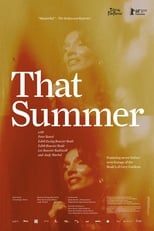 Poster for That Summer