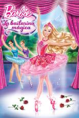 Barbie en La bailarina mágica
