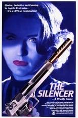 The Silencer