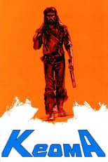 Keoma (1976) Torrent Dublado e Legendado