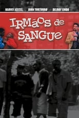 Irmãos de Sangue (1995) Torrent Dublado e Legendado