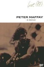 Peter Maffay - Live '87