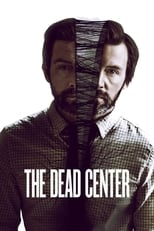 The Dead Center (2019) Torrent Dublado e Legendado