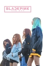 Image Blackpink: Light Up the Sky (2020) Film Gratis In Romana