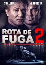 Rota de Fuga 2: Hades (2018) Torrent Dublado e Legendado