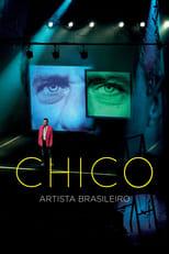 Chico – Artista Brasileiro (2015) Torrent Nacional