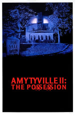 Image Amityville 2: The Possession (1982)
