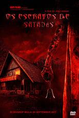 Os Escravos de Satanás (2017) Torrent Dublado e Legendado