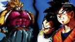 Super Dragon Ball Heroes Episode 3 Subtitle Indonesia