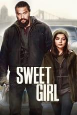 Sweet Girl Image