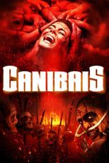 Canibais (2013) Torrent Dublado e Legendado