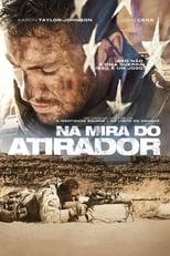 Na Mira do Atirador (2017) Torrent Dublado e Legendado