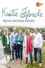 Katie Fforde: Meine verrückte Familie
