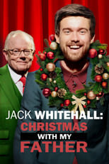 Image Jack Whitehall: Christmas with my Father (2019)