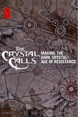 Por Dentro do Cristal – Os Bastidores de O Cristal Encantado: A Era da Resistência (2019) Torrent Dublado e Legendado