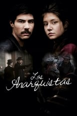 film Les Anarchistes streaming