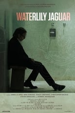 Waterlily Jaguar