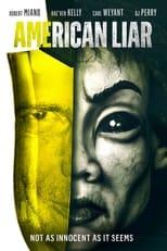 American Liar (2021) Torrent Dublado e Legendado