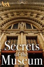 Secrets of the Museum