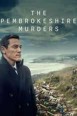The Pembrokeshire Murders Saison 1 Episode 1