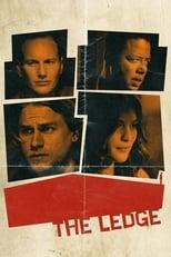 A Tentação (2011) Torrent Dublado e Legendado