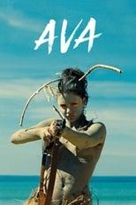 Poster van Ava