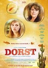 Poster for Dorst