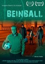 Beinball (2014) aka Bootball