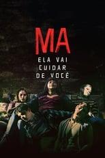 Ma (2019) Torrent Dublado e Legendado