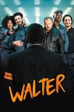 Walter (2019) Torrent Dublado e Legendado